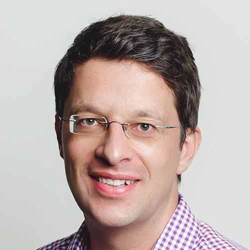 Michael Brautigam