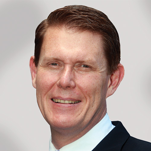 Mark Durie