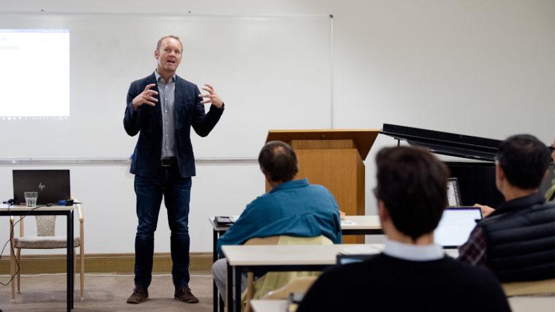 Teaching-and-Preaching-480